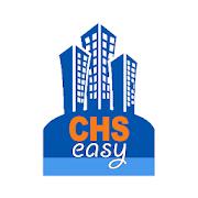 CHS Easy