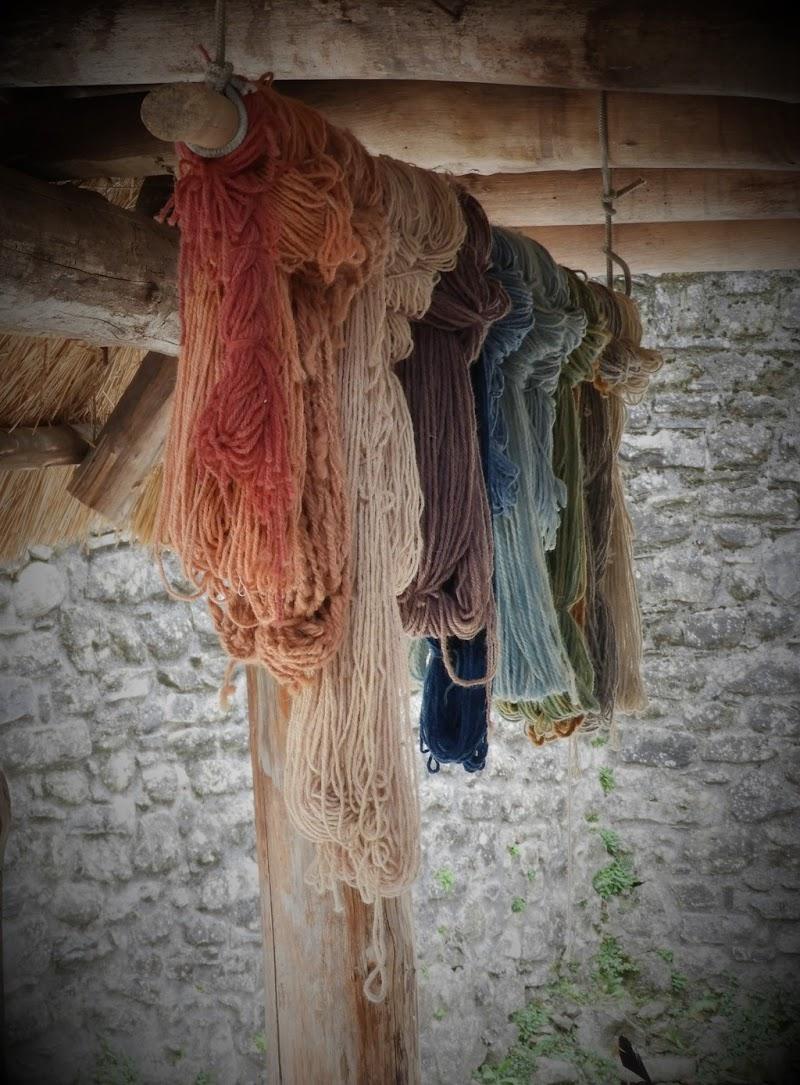 Soffice lana. di claudio_sposetti