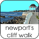 Download Cliff Walk Tour Guide, Newport For PC Windows and Mac
