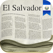 Salvadoran Newspapers