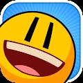 EmojiNation - emoticon game download