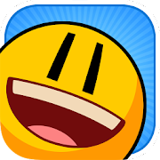 EmojiNation - emoticon game
