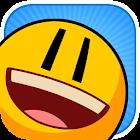 EmojiNation - 面白い絵文字クイズ icon