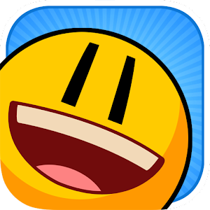 EmojiNation – emoticon game for PC and MAC