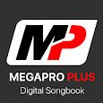 MegaPro Plus apk