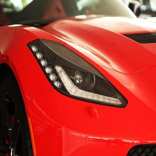 Motorcar quiz file APK Free for PC, smart TV Download