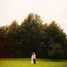Wedding photographer Olga Moiseenko (Olala). Photo of 08.05.2014