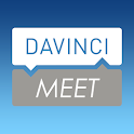 Davinci Meeting Rooms icon