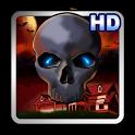 악마의 초대장-절규_게임 icon