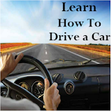 Learn How to Drive A Car Apk Download Free for PC, smart TV