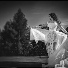 Wedding photographer Rinat Tarzumanov (rinatlt). Photo of 01.07.2018
