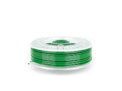 ColorFabb Dark Green nGen Filament - 1.75mm (0.75kg)
