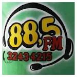 Educadora FM 88,5 Icon