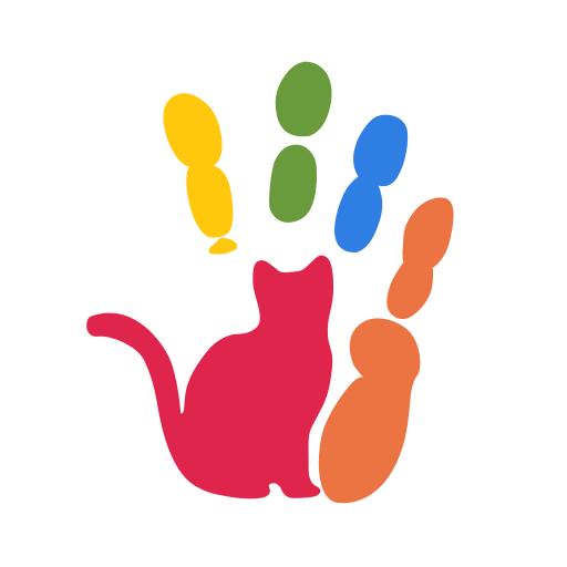 魔幻手指 - 动态壁纸DIY工具(高清个性化动态壁纸桌面) 娛樂 App LOGO-APP試玩