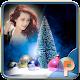 Christmas Eve Photo Frames for PC-Windows 7,8,10 and Mac