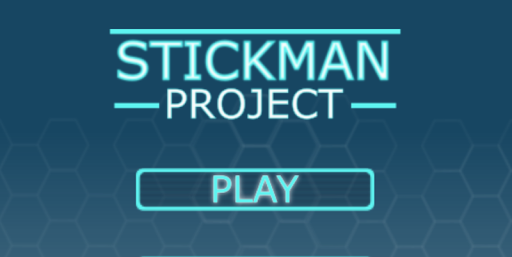 Stickman Project Apk 1