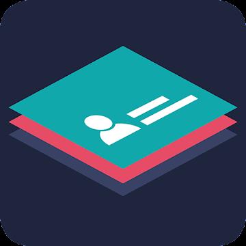 Business card maker creator apps on google play business card maker creator reheart Choice Image