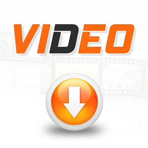 Video Downloader 2.9.8.8 Screenshots 1