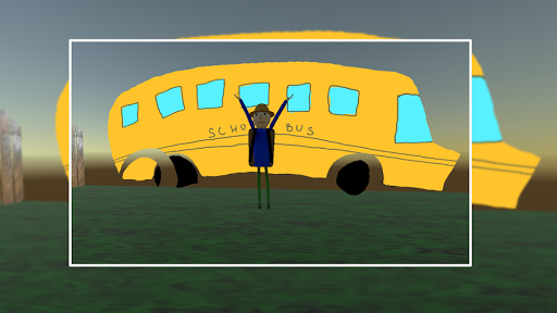 Balding Teacher Field Trip - Let's Go Camping  screenshots {n} 1