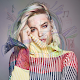Anne Marie Songs APK