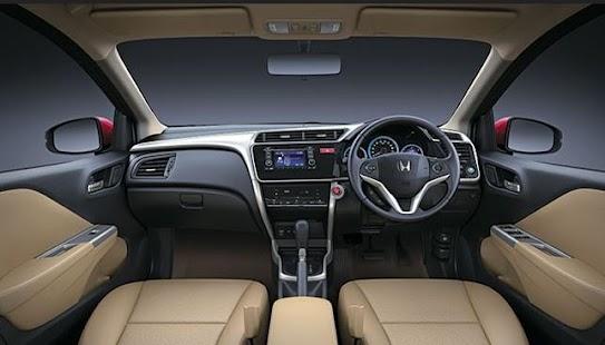 Descargar dise o de interiores de coche apk 1 0 apk para - App diseno de interiores ...