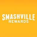 Smashville Rewards icon