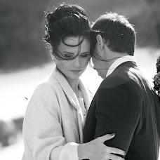 Wedding photographer Sveta Sukhoverkhova (svetasu). Photo of 22.12.2017