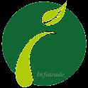 Infotrade icon