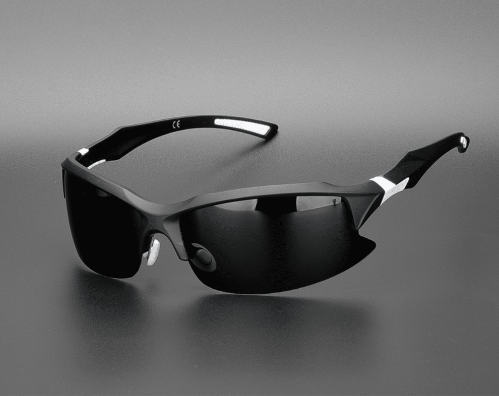 biker sunglasses aliexpress