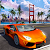 Speed Driving: Racing Simulator file APK for Gaming PC/PS3/PS4 Smart TV