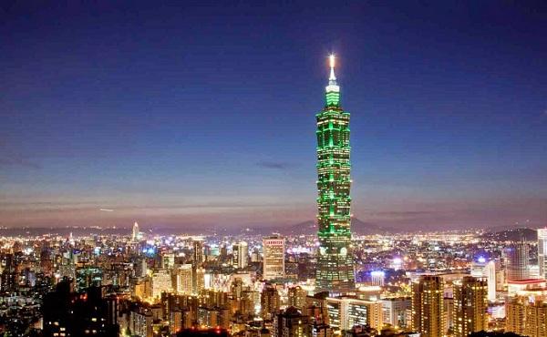 Danh sách top 10 tòa nhà cao nhất thế giới 2018