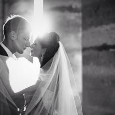 Wedding photographer Taras Tuchapskiy (Tuchapskyy). Photo of 12.03.2014