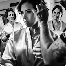 Wedding photographer Vinicius Fadul (fadul). Photo of 08.06.2018