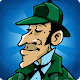 Sherlock Holmes: Trap for the Hunter. Spot objects (game)