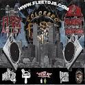 COLORADO FLEET RADIO LIVE(CFL) icon