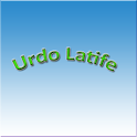Latest Urdu and Pathan Latifey icon