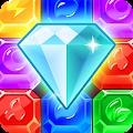 Diamond Dash Match 3: Award-Winning Matching Game download