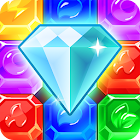 Diamond Dash Varies with device