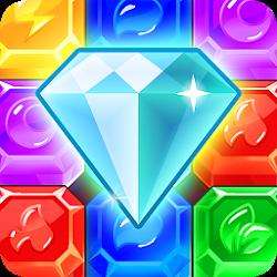 Diamond Dash Match 3: Award-Winning Matching Game