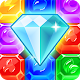 Download Diamond Dash Match 3: Award-Winning Matching Game for PC - Free Arcade Game for PC