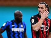 'Ibrahimovic tekent binnen de tien dagen zijn contract voor volgend seizoen'