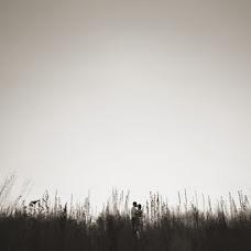 Wedding photographer Evgeniy Gorbunov (flintcrown). Photo of 16.05.2014