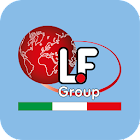 LF Group icon