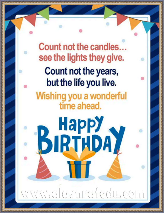 Happy Birthday Wishes, Quotes, Messages Greetings MfO5lONZsuXK7_XH6B7_