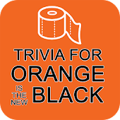 Trivia Orange Is The New Black