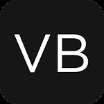 VapeBlock | Global Vape Shop