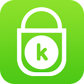 Lock for Kik