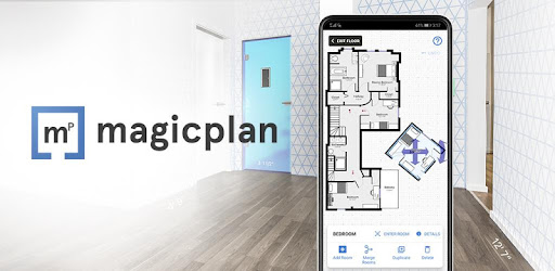 magicplan – 2D/3D floor plans & AR measurement - Apps on ... on magicplan for android, floor plan app mac, kindle app for android, walkie talkie app android, floor plan app windows, home app android, construction apps for android,