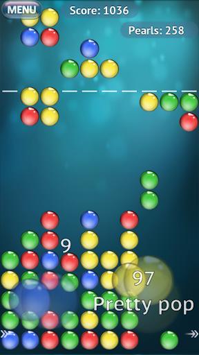 Bubble Explode : Pop and Shoot Bubbles apkpoly screenshots 14