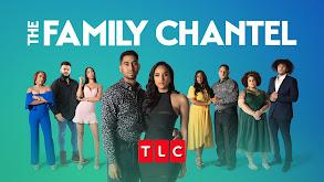 The Family Chantel thumbnail